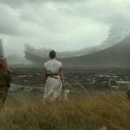 165114Star-Wars-:-The-Rise-of-Skywalker-0.