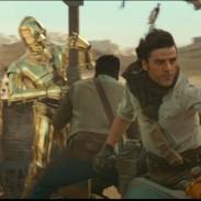 165114Star-Wars-:-The-Rise-of-Skywalker-3.
