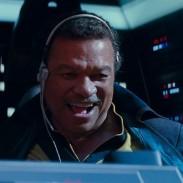 165114Star-Wars-:-The-Rise-of-Skywalker-4.