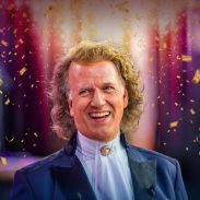 171719André-Rieu's-Maastricht-Concert-2020:-Happy-Together-0.