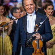 171719André-Rieu's-Maastricht-Concert-2020:-Happy-Together-1.