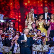 171719André-Rieu's-Maastricht-Concert-2020:-Happy-Together-2.