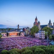 171719André-Rieu's-Maastricht-Concert-2020:-Happy-Together-4.