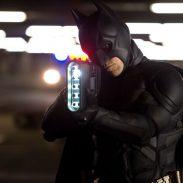 173503The-Dark-Knight-Rises-2.