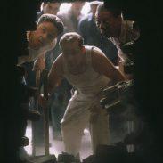 174305The-Shawshank-Redemption-(25th-Anniversary)-1.