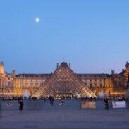 178005A-Night-at-the-Louvre,-Leonardo-Da-Vinci-0.