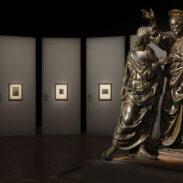 178005A-Night-at-the-Louvre,-Leonardo-Da-Vinci-1.