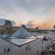 178005A-Night-at-the-Louvre,-Leonardo-Da-Vinci-2.