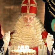 178357De-Grote-Sinterklaasfilm-0.