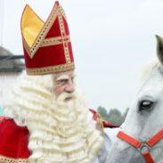 178357De-Grote-Sinterklaasfilm-2.