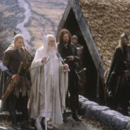 178647The-Lord-of-the-Rings:-The-Return-of-the-King-(Extended)-1.