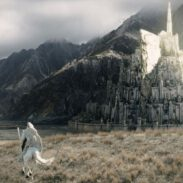 178647The-Lord-of-the-Rings:-The-Return-of-the-King-(Extended)-2.