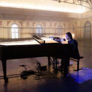 178829Idiot-Prayer-–-Nick-Cave-Alone-at-Alexandra-Palace-0.