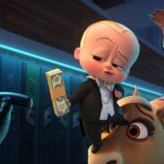 180817De-Boss-Baby:-Familiezaken-4.