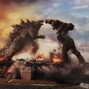 181261Godzilla-vs-Kong-1.