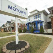 184184Hitsville:-The-Making-of-Motown-0.