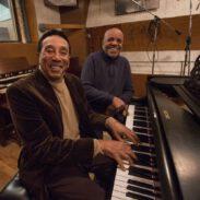 184184Hitsville:-The-Making-of-Motown-2.