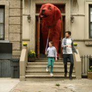 184429Clifford-de-Grote-Rode-Hond-0.