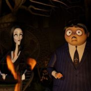 186589The-Addams-Family-op-avontuur-0.