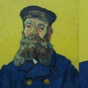 91229Loving-Vincent-4.