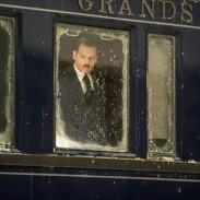 95035Murder-on-the-Orient-Express-12.