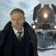 95035Murder-on-the-Orient-Express-2.