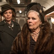 95035Murder-on-the-Orient-Express-3.