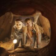 95076Dummie-de-Mummie-en-de-tombe-van-Achnetoet-1.