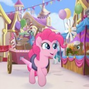 95417My-Little-Pony:-De-Film-1.