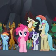 95417My-Little-Pony:-De-Film-2.