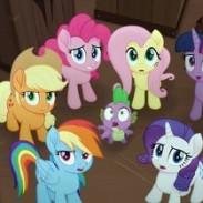 95417My-Little-Pony:-De-Film-5.