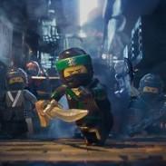 95569De-LEGO-Ninjago-Film-0.