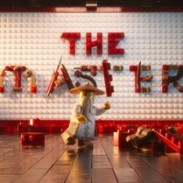 95569De-LEGO-Ninjago-Film-1.