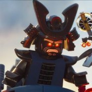 95569De-LEGO-Ninjago-Film-3.