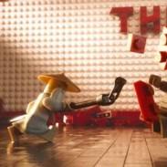 95569De-LEGO-Ninjago-Film-5.