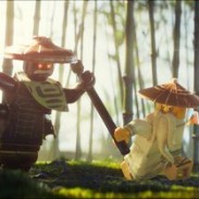 95569De-LEGO-Ninjago-Film-6.