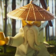 95569De-LEGO-Ninjago-Film-7.