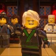 95569De-LEGO-Ninjago-Film-8.